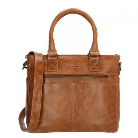 Cowboysbag_Shopper_Porto_18057-006 BROWN-MMB_2D_0001 (1)