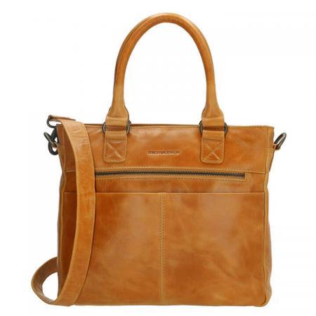 Cowboysbag_Shopper_Porto_18057-114 OKER-MMB_2D_0000 (1)