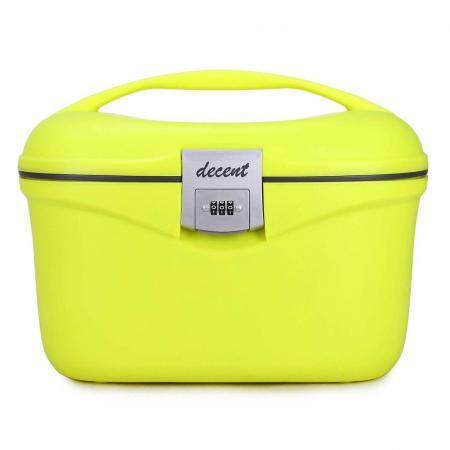 Decent_Beautycase_Sportivo_rk-9001c_kleur_lemon