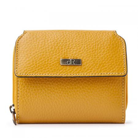 dR Amsterdam - 110179 - Yellow - 8712099074504 - Front