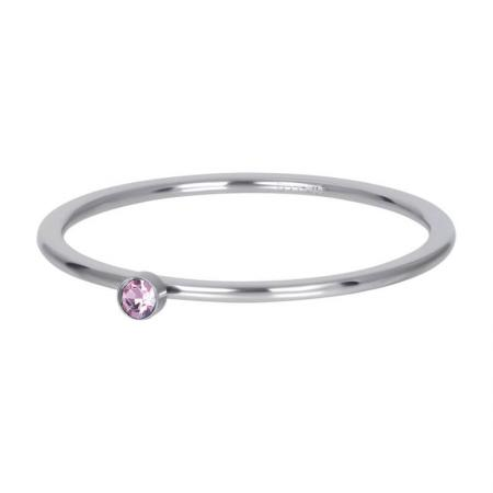 iXXXi_Ring_Pink_1Stone_Crystal_R03908-03