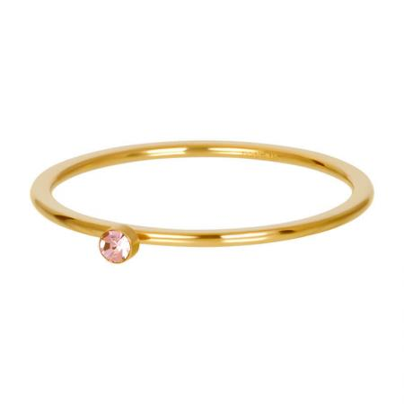 iXXXi_Ring_Pink_1Stone_Crystal_R03908-01