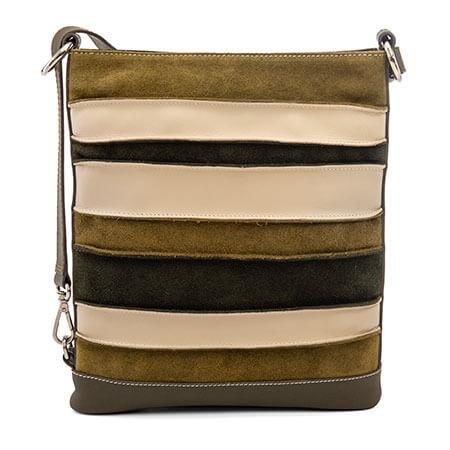 Mywalit_Crossbody_627_Olive