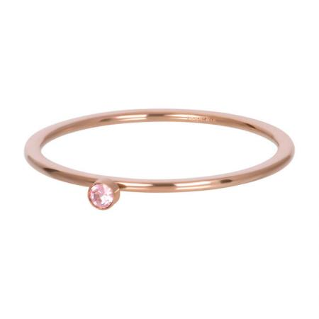 iXXXi_Ring_Pink_1Stone_Crystal_R03908-02