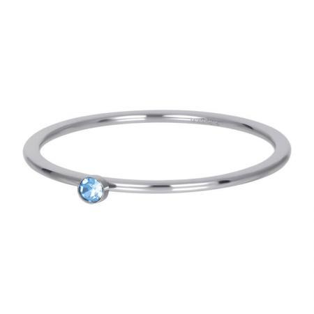 iXXXi_Ring_Light_Sapphire_1Stone_Crystal_R03909-03
