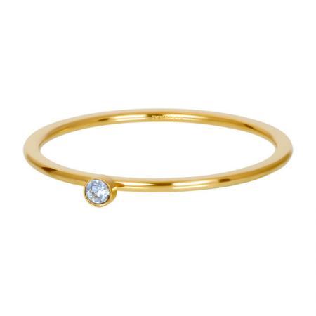 iXXXi_Ring_Light_Sapphire_1Stone_Crystal_R03909-01