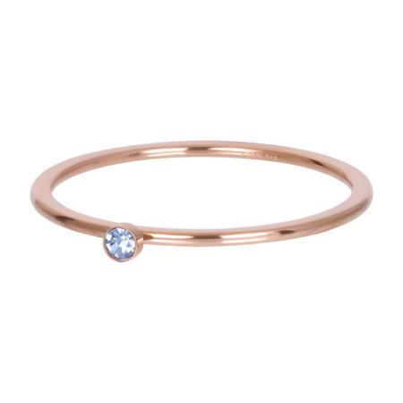 iXXXi_Ring_Light_Sapphire_1Stone_Crystal_R03909-02