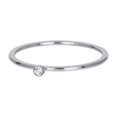 iXXXi_Ring_Blond_Flare_1Stone_Crystal_R03907-03