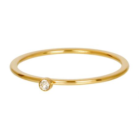 iXXXi_Ring_Blond_Flare_1Stone_Crystal_R03907-01