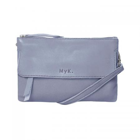 Bag_Wannahave_Silver_Grey_Front_1