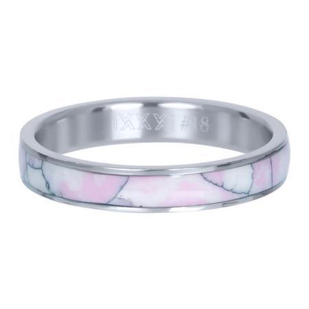 iXXXi_Ring_Pink_Paradise_R03706-03
