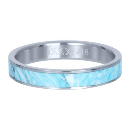 iXXXi_Ring_Blue_Paradise_R03707-03