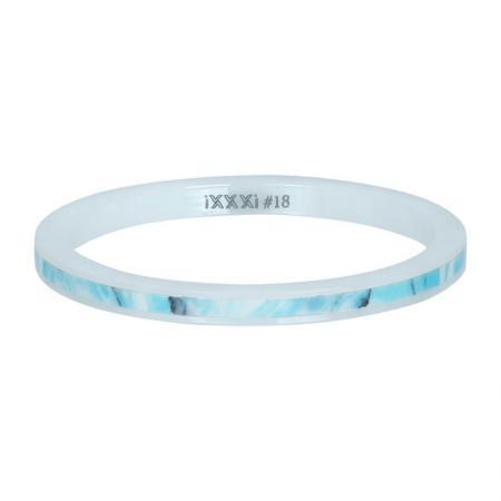 iXXXi_Ring_Ceramic_Blue_Paradise_R03312-06