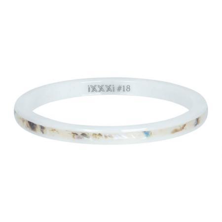 iXXXi_Ring_Ceramic_Sand_Shell_R03309-06