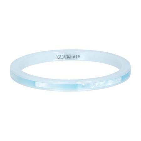 iXXXi_Ring_Ceramic_Blue_Shell_R03307-06