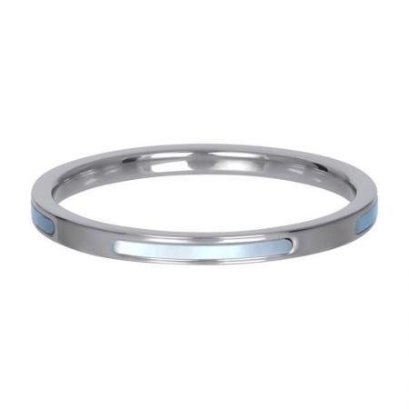 iXXXi_Ring_Bonaire_R05203-03
