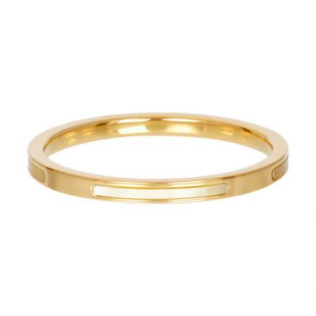 iXXXi_Ring_Bonaire_R05203-01