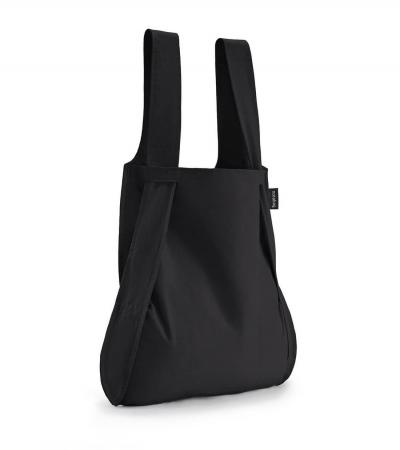 Notabag_Bag_Backpack_Black