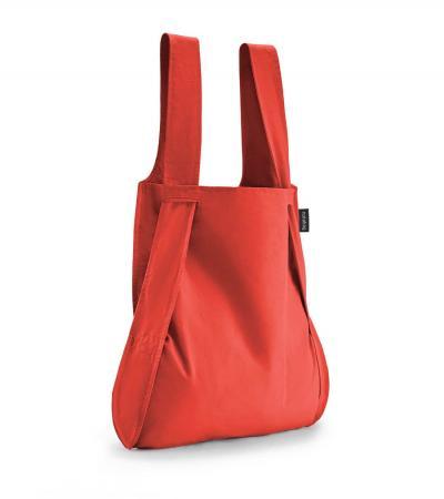 Notabag_Bag_Backpack_Red