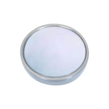 ixxxi white shell