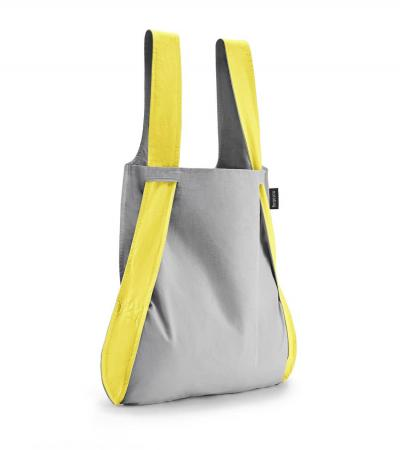 Notabag_Bag_Backpack_Yellow_Grey