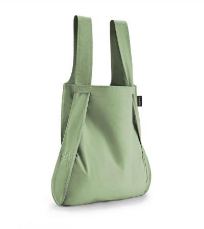 Notabag_Bag_Backpack_Olive
