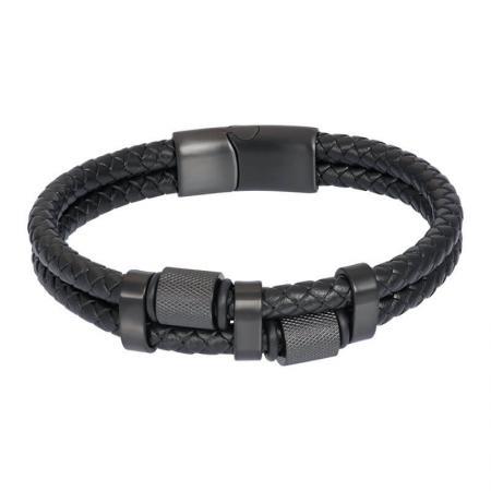 ixxxi mannen armband