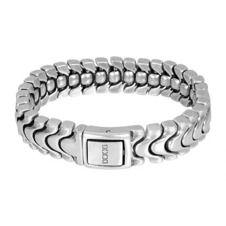 armband jamaica ixxxi