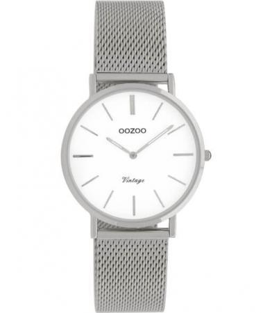 Oozoo_Horloge_C9903-512x588