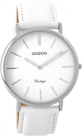 Oozoo_Horloge_C9311