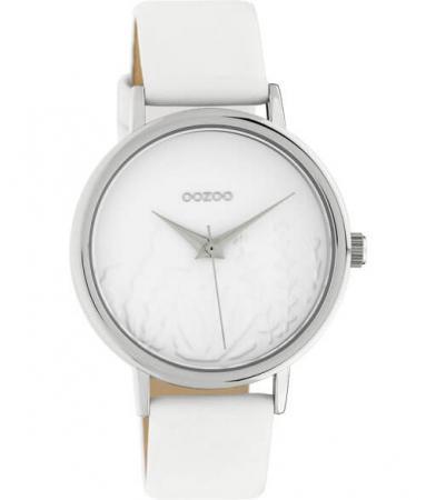 Oozoo_Horloge_C10600-512x588