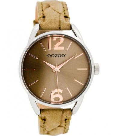 Oozoo_Horloge_JR280-512x588