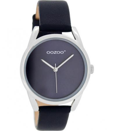 Oozoo_Horloge_JR293-512x588