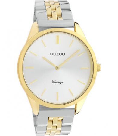 Oozoo_Horloge_C9984-512x588