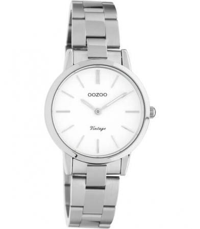 Oozoo_Horloge_C20110-512x588