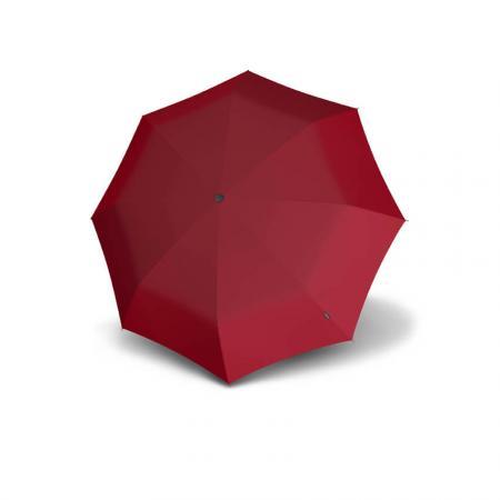 9530101510 T010 Dark Red UV open_#