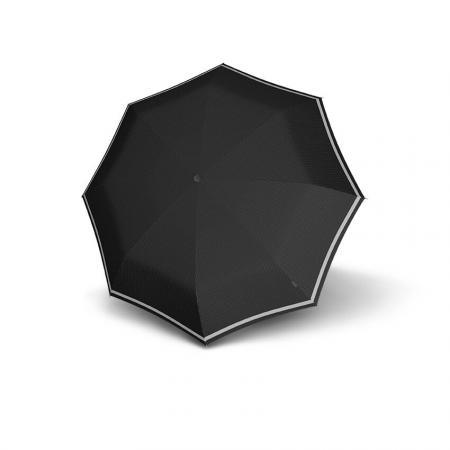 9532007154_T200_Reflective_Rain_open_#