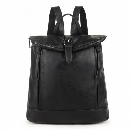 5019-wimona-bags-madonna-serie-zwart-1
