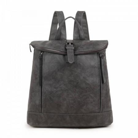 5019-wimona-bags-madonna-serie-grijs-1