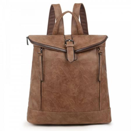 5019-wimona-bags-madonna-serie-taupe-1