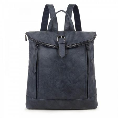5019-wimona-bags-madonna-serie-donkerblauw-1