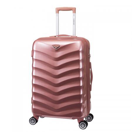 RK-5089B kleur rosé voorkant