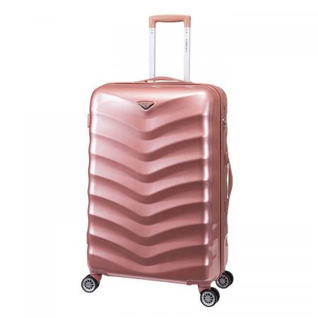 RK-5089C kleur rosé voorkant