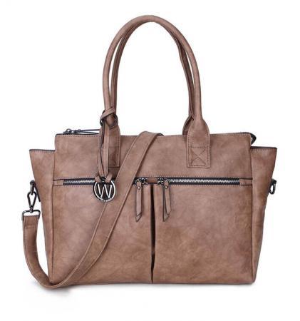 2031-wimona-bags-catarina-one-serie-taupe