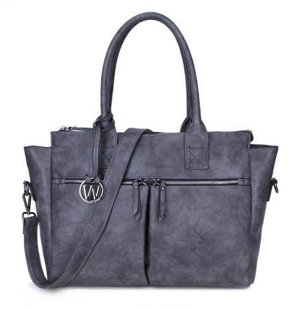 2031-wimona-bags-catarina-one-serie-grijs