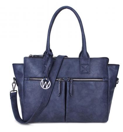 2031-wimona-bags-catarina-one-serie-donkerblauw