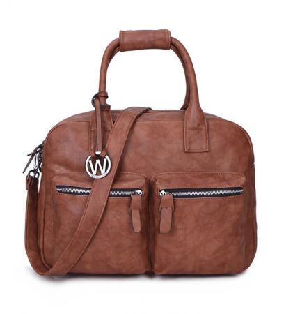 1107-wimona-bags-alessia-serie-cognac