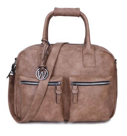 1107-wimona-bags-alessia-serie-taupe