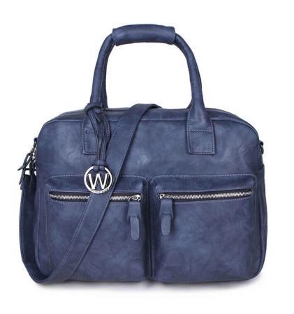 1107-wimona-bags-alessia-serie-donkerblauw
