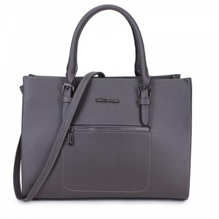 wimona-3015-bags-natalia-serie-grijs